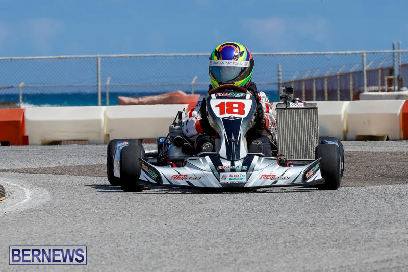 Karting-Bermuda-September-24-2017_5488