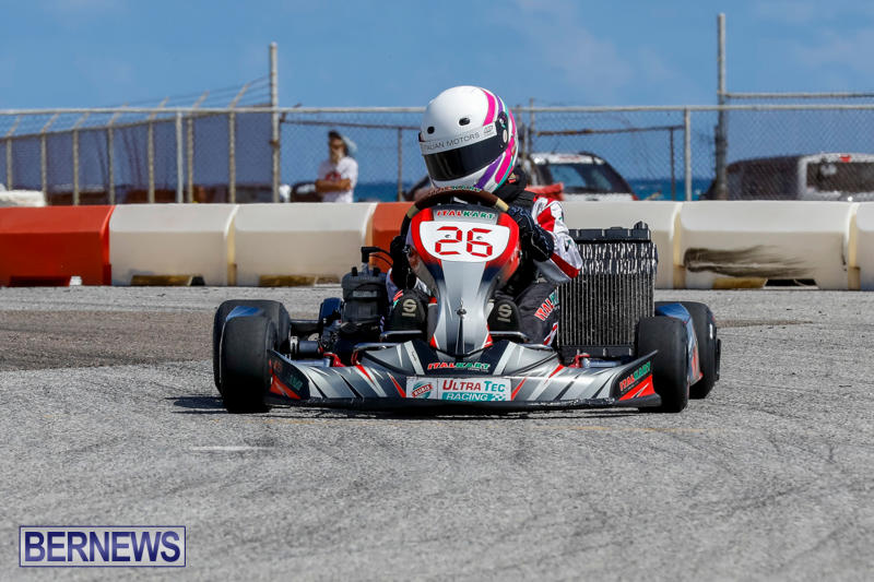 Karting-Bermuda-September-24-2017_5496