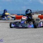 Karting Bermuda, September 24 2017_5502