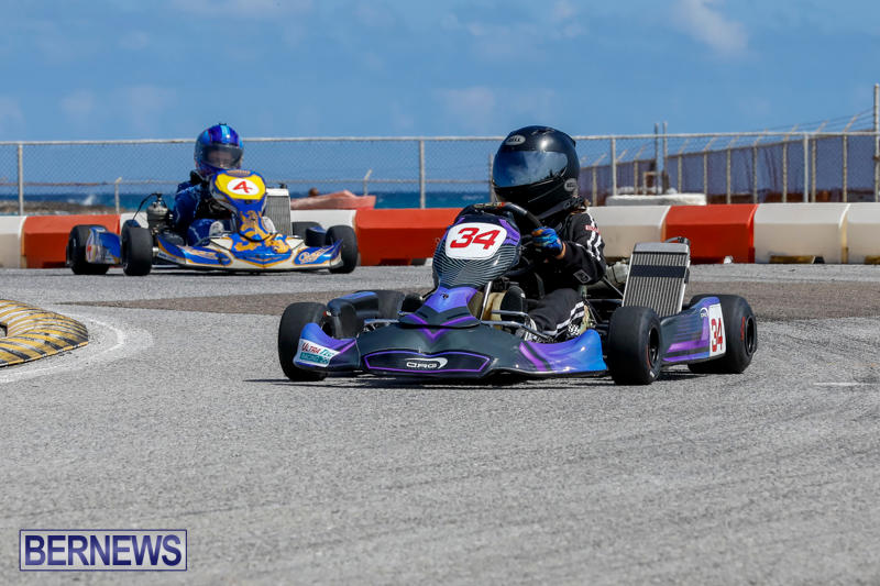 Karting-Bermuda-September-24-2017_5502