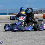 Karting Bermuda, September 24 2017_5503