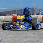 Karting Bermuda, September 24 2017_5505