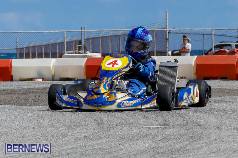Karting-Bermuda-September-24-2017_5505
