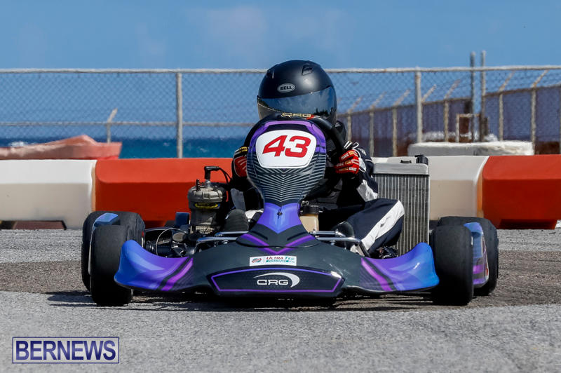 Karting-Bermuda-September-24-2017_5511