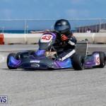 Karting Bermuda, September 24 2017_5512