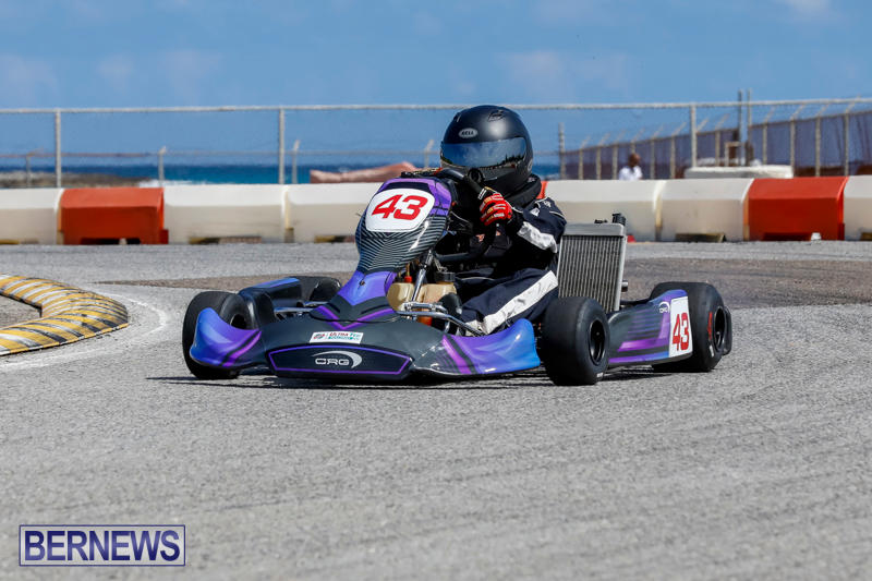 Karting-Bermuda-September-24-2017_5512