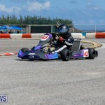 Karting Bermuda, September 24 2017_5514