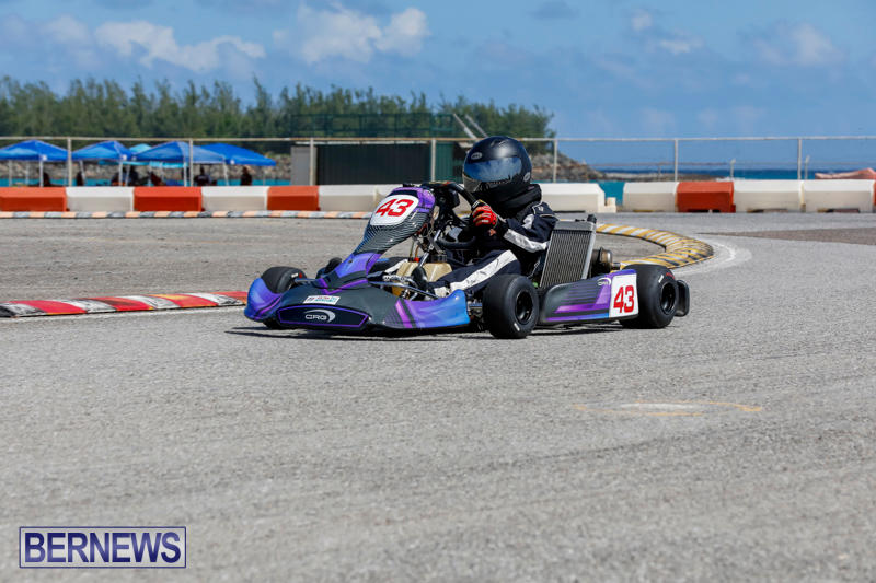 Karting-Bermuda-September-24-2017_5514