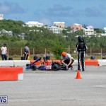 Karting Bermuda, September 24 2017_5605