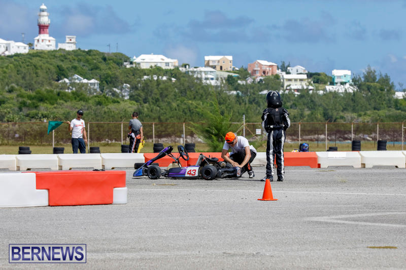 Karting-Bermuda-September-24-2017_5605