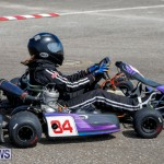 Karting Bermuda, September 24 2017_5634