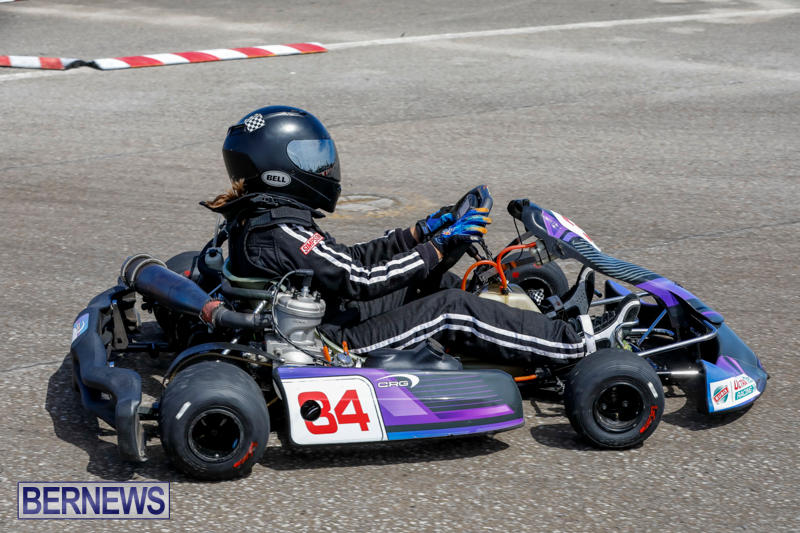 Karting-Bermuda-September-24-2017_5634