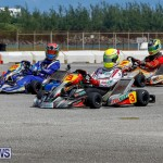 Karting Bermuda, September 24 2017_5645