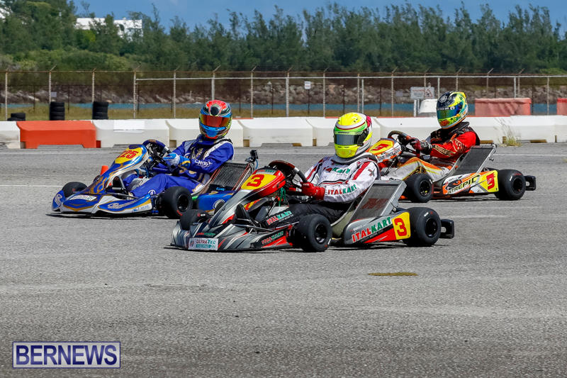 Karting-Bermuda-September-24-2017_5645