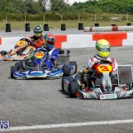 Karting Bermuda, September 24 2017_5650