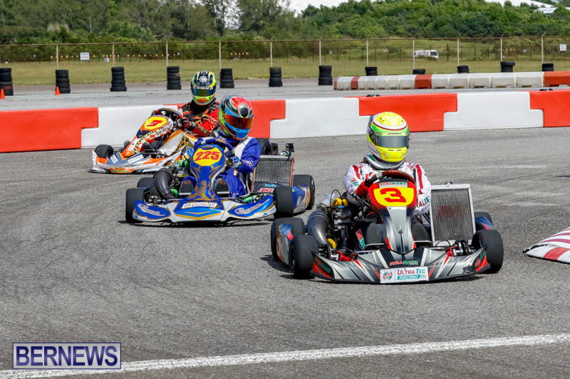 Karting-Bermuda-September-24-2017_5650