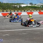 Karting Bermuda, September 24 2017_5651