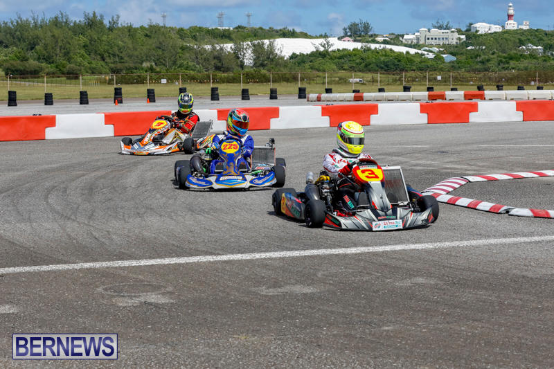 Karting-Bermuda-September-24-2017_5651