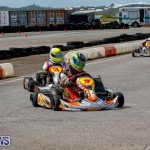 Karting Bermuda, September 24 2017_5664