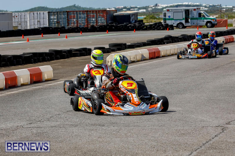 Karting-Bermuda-September-24-2017_5664