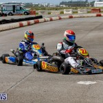 Karting Bermuda, September 24 2017_5668