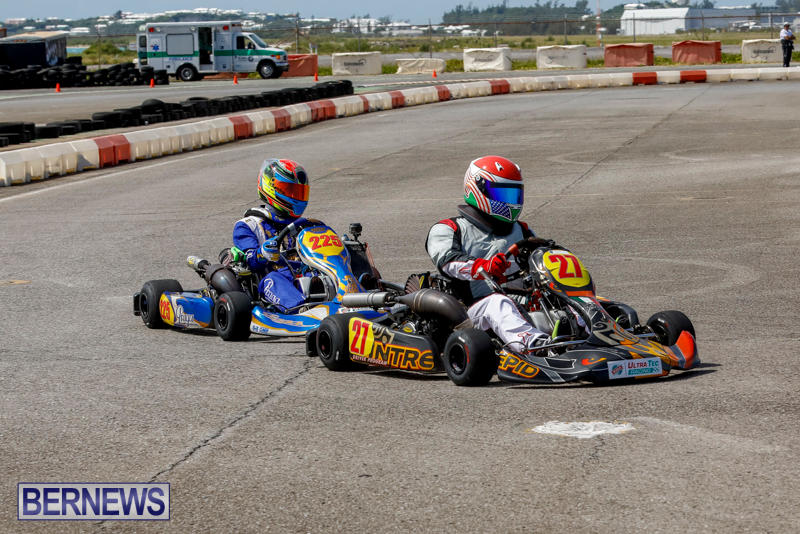 Karting-Bermuda-September-24-2017_5668