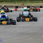 Karting Bermuda, September 24 2017_5672