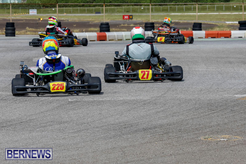 Karting-Bermuda-September-24-2017_5672