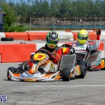Karting Bermuda, September 24 2017_5678