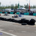 Karting Bermuda, September 24 2017_5685