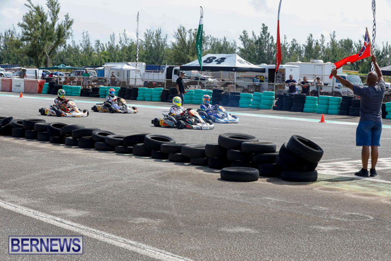 Karting-Bermuda-September-24-2017_5685