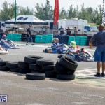 Karting Bermuda, September 24 2017_5690