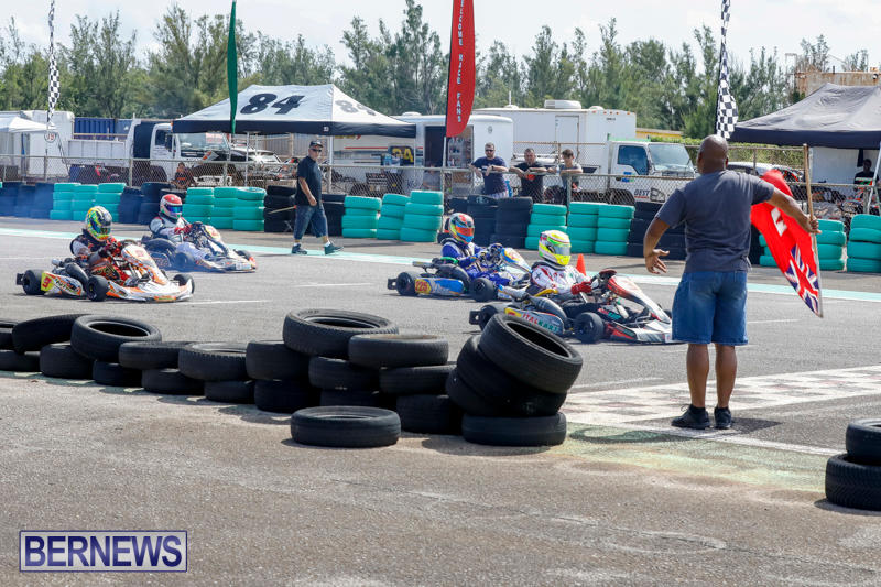 Karting-Bermuda-September-24-2017_5690