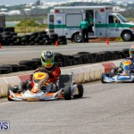 Karting Bermuda, September 24 2017_5693