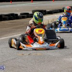 Karting Bermuda, September 24 2017_5696
