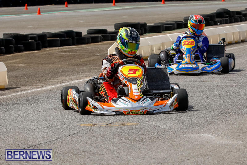 Karting-Bermuda-September-24-2017_5696