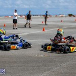 Karting Bermuda, September 24 2017_5713