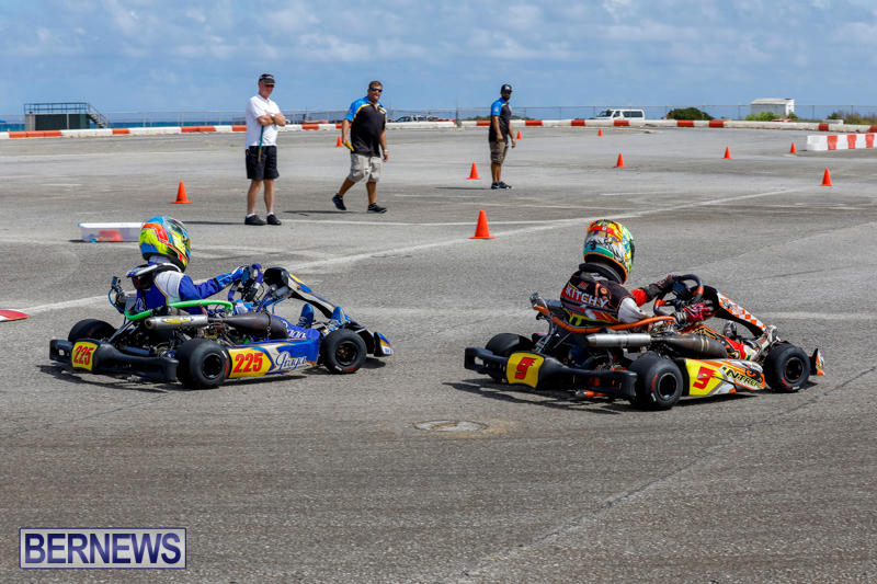 Karting-Bermuda-September-24-2017_5713