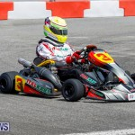 Karting Bermuda, September 24 2017_5715
