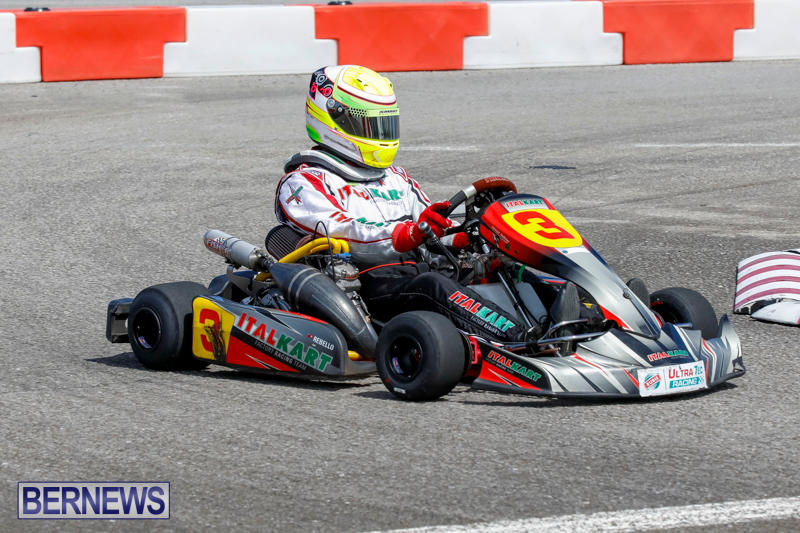 Karting-Bermuda-September-24-2017_5715