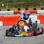 Karting Bermuda, September 24 2017_5725