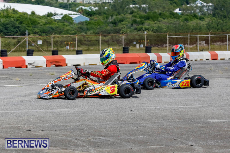 Karting-Bermuda-September-24-2017_5729