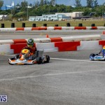 Karting Bermuda, September 24 2017_5734