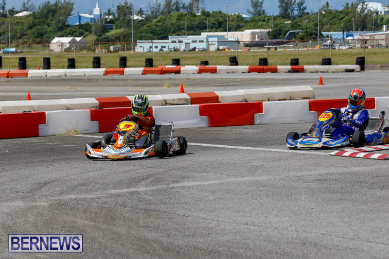 Karting-Bermuda-September-24-2017_5734