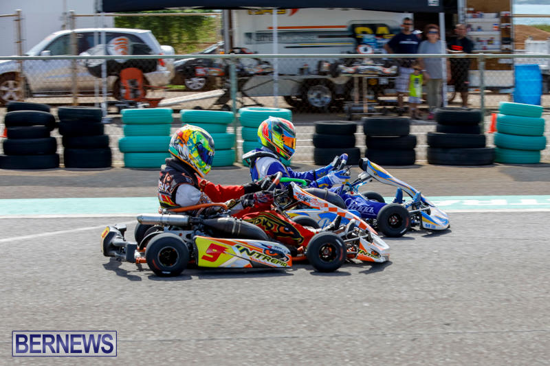 Karting-Bermuda-September-24-2017_5759