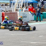 Karting Bermuda, September 24 2017_5762