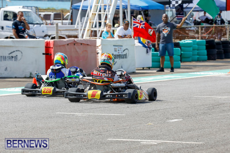 Karting-Bermuda-September-24-2017_5762