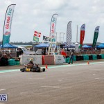 Karting Bermuda, September 24 2017_5805