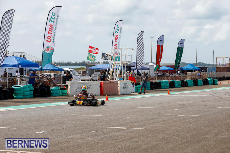 Karting-Bermuda-September-24-2017_5805