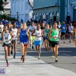 Labour Day 5K Race Bermuda, September 4 2017_8804